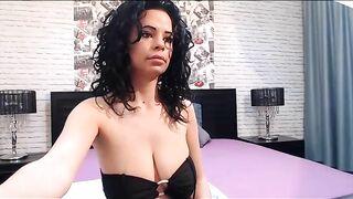 YsexyhotboobsY ass flash video